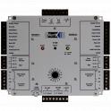 HID VertX V100 Interfaz de lector / puerta