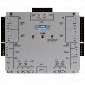 HID VertX V1000 Controlador de red