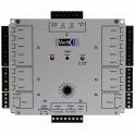 HID VertX V200 Interfaz de Monitor de Entrada