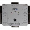 HID VertX V300 Interfaz de control de salida