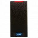 HID multiCLASS SE RP10 Lector de tarjetas compacto