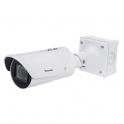 VIVOTEK IB9387-LPR, Cámara IP tipo bullet, Kit para LPR