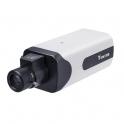 VIVOTEK IP9165-LPC, Cámara IP tipo box, 2MP (sólo cámara)