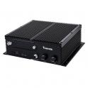 VIVOTEK NV9311P, NVR Movil de 8 canales