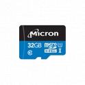 Micron 32GB SD