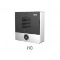 Intercomunicador FANVIL mini SIP i10