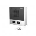 Intercomunicador FANVIL mini SIP i10D