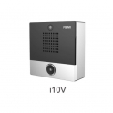 FANVIL mini SIP i10V - Intercomunicador con Video
