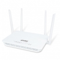 WDRT-1202AC Dual Band Wireless Gigabit Router