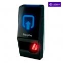 Idemia MorphoAccess Sigma Lite iClass