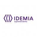 Idemia MorphoAccess Sigma 3K Users License
