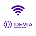 Idemia MorphoAccess SIGMA WiFi MA