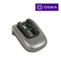 Idemia MorphoManager Contact Enrollment pack Pro