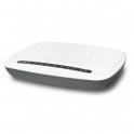 Switch Gigabit 8-puertos Planet Gsd-804 10/100/1000base-t