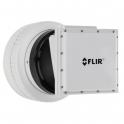 FLIR ELARA R-190