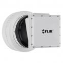 FLIR Elara R-290