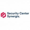 Synergis - Sistema de Control de Acceso (ACS) IP