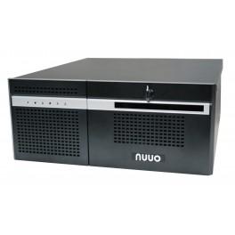 NH-4500RU-ENT