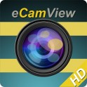 eCamMobile-5500HD