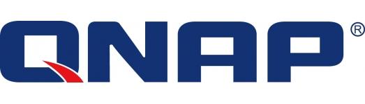 Software QNAP