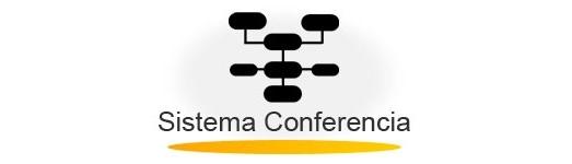 Sistema Conferencias