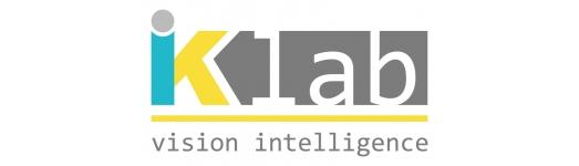 Software IKLab