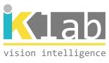 <p>Software IKLab</p>