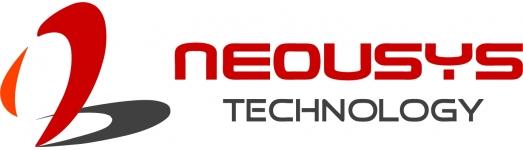 NVR Neousys
