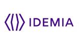 <p>IDEMIA</p>