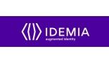 <p>IDEMIA es una empresa de tecnología multinacional con sede en Courbevoie, Francia. Proporciona servicios de seguridad relacionados con la identidad y vende productos de reconocimiento facial identificación biométrica a empresas privadas y gobiernos.</p><p>Con más de 40 años de experiencia en biometría y más de 4.000 millones de huellas dactilares gestionadas en todo el mundo, IDEMIA es el líder indiscutible en sistemas biométricos de seguridad. Nuestros algoritmos - consistentemente clasificados en el n°1 por NIST - y nuestras tecnologías de sensores, combinados con nuestro diseño de producto final y nuestra experiencia de fabricación, nos convierten en el socio preferido de las organizaciones más prestigiosas. Las soluciones de IDEMIA, que abarcan lectores de huellas dactilares de<br />contacto y sin contacto, reconocimiento facial e híbridos de huella-vena, se han implementado con éxito en más industrias y entornos difíciles que las de cualquier otro proveedor.</p>