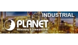 <p>Diseñados para infraestructuras de redes industriales confiables, seguras e inteligentes para la automatización de fábricas.</p>