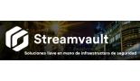 <p>Streamvault™ es una línea completa de soluciones de infraestructura de seguridad confiables y listas para instalar que lo ayudan a reducir el tiempo de diseño e instalación del sistema. Con Security Center preinstalado, Streamvault simplifica la instalación y el mantenimiento, y le ofrece una ruta clara para unificar sus operaciones de seguridad.</p>