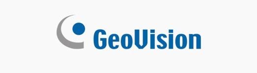 Software Geovision