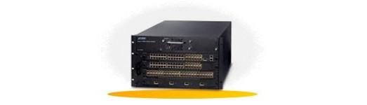 Switch Ethernet Capa 3