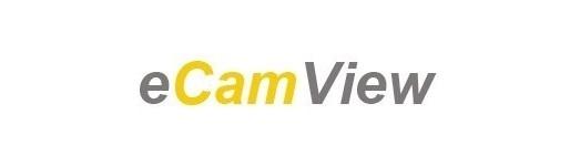 eCamview