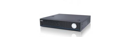 NVR 6 cámaras