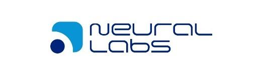 Neural Labs
