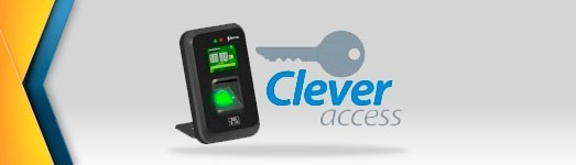 Siera Clever Access