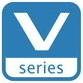 VIVOTEK V Series
