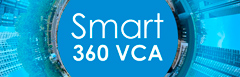 Smart VCA