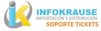 Infokrause