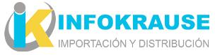 www.infokrause.cl